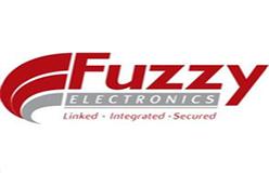 Fuzzyelectronics1539874625