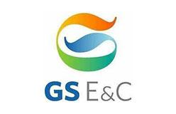 GSEngineeringandConstruction1554208386