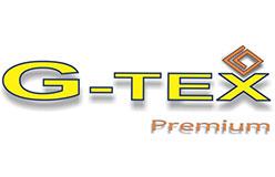 GTexPremium1544173565