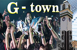 GTown1554282672