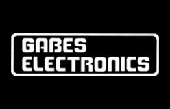 GabesElectronics1544176844