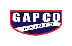 GapcoPaints1544178042