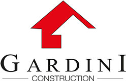 GardiniConstruction1540978313