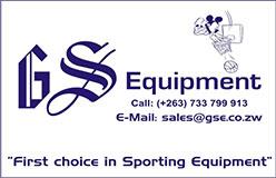 GarethSportingEquipment1544181639