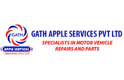 GathAppleServices1554277769