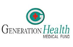 GeneralHealthMedicalFund1540474225