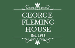 GeorgeFlemingHouse1554189211