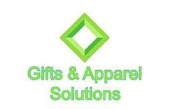 GiftsandApparelSolutions1554286484