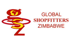 GlobalShopfitters1544170297