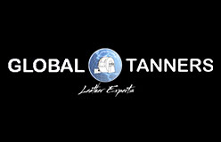 GlobalTanners1547276912
