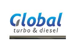 GlobalTurboandDiesel1544171315