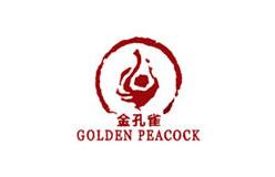 GoldenPeacock1553856262