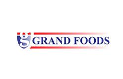 GrandFoods1542959841