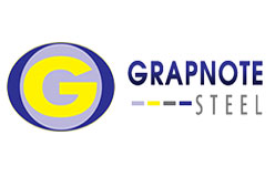 GrapenoteSteel1539861130
