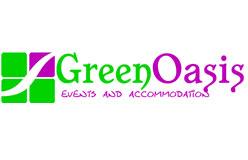 GreenOasis1554886376