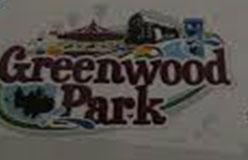 GreenwoodPark1540457335