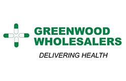 GreenwoodPharmacy1540279197
