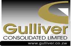 GulliverManagement1544534910