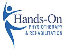 Handsonphysiotherapyandrehabilitation1540369043