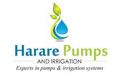 HararePumpsandIrrigation1539947968