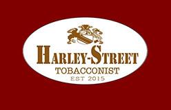 HarleyStreet1543907157