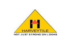 HarveyTile1540540064