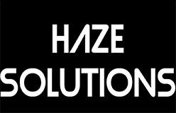 HazeSolutions1542615795