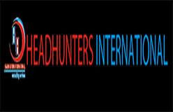 Headhunters1548242683
