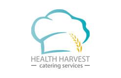 HealthHarvest1548242207