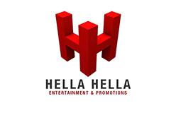 HellaHella1543915441