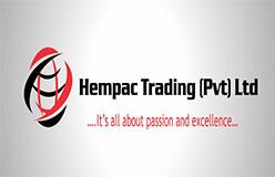 HempacTrading1541689951