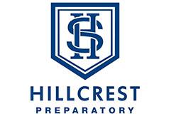 HillCrestPreparatory1543907595