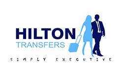 HiltonTransfers1543903962