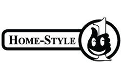 HomeStyle1547212222