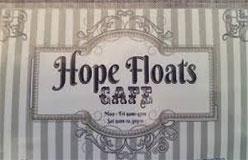 HopeFlatGate1545201989