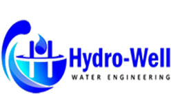 HydrowellWaterEngineering1539947070
