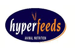 Hyperfeeds1543503958