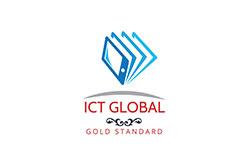 ICTGlobal1554360009