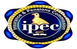 IPEC1540304989