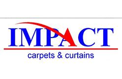 ImpactCarpetsandCurtains1544435834