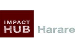ImpactHub1540802972