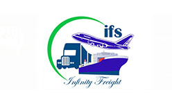 InfinityFreightServices1554366633