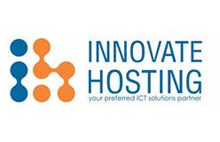InnovateHosting1541754875