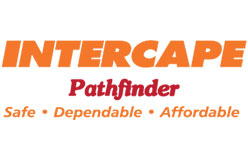 IntercapePathfinder1543574190