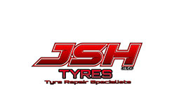 JSHTyres1553852193