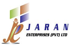 JaranEnterprises1543495790