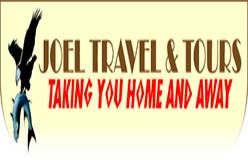 JoelTravelandTours1543829926