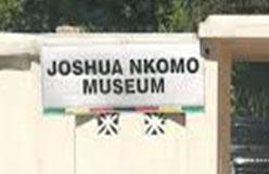 JoshuaNkomoMuseum1541229716