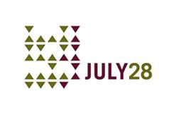 July281556273442