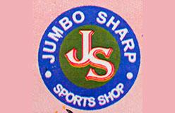 JumboSharpSportShop1541689427